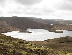 Shetlands Charitable Trust