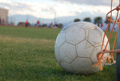Amateur sports clubs: consultation