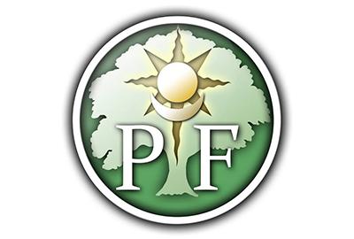 The Pagan Federation