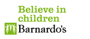 Barnardo's will receive money from the News of the World
