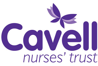 Trust: new logo