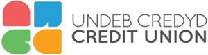 North Wales Credit Union