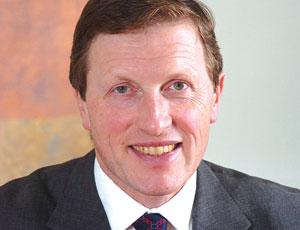 Simon Weil