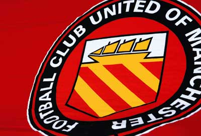 FC United of Manchester is run for the benefit of the community