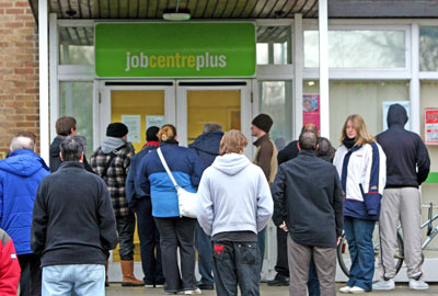 Young unemployed to be helped