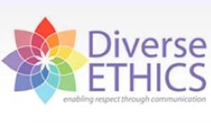 Diverse Ethics