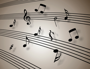 Charities to lose music licence exemption