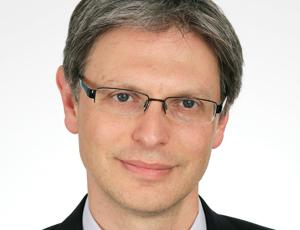 Lawrence Simanowitz, partner, Bates Wells & Braithwaite