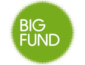 Big Fund