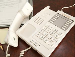 Charities fall victim to phone hacking
