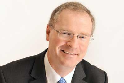 Jeremy Lefroy MP