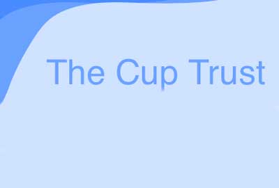 Cup Trust