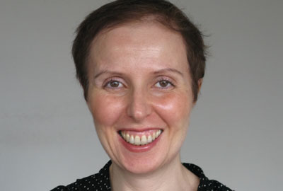 Fabienne Jacquet