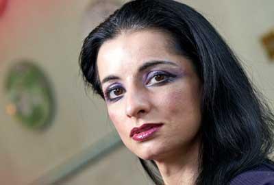 Robina Husain-Naviatti