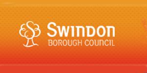 Swindon Borough Council