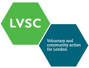 London Voluntary Service Council