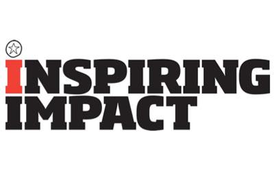 Code of Good Impact Practice