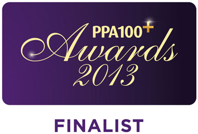 Third Sector is a PPA Awards finalist