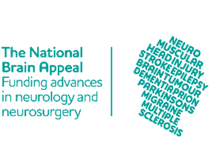 The National Hospital Development Foundation