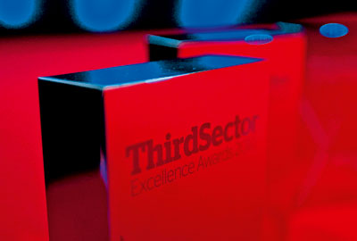 Third Sector Excellence Awards