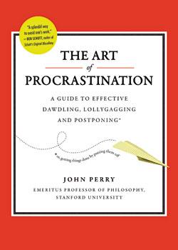 The Art of Procrastination