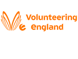 Volunteering England
