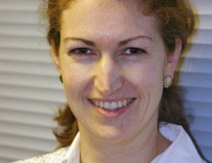 Helen Verney
