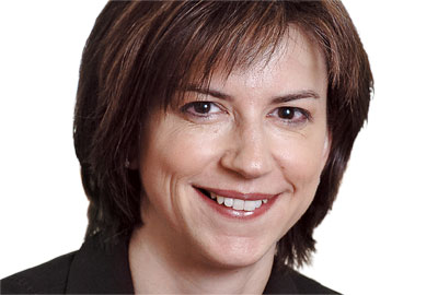 Nicola Evans, senior associate, Bircham Dyson Bell