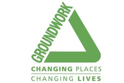 Groundwork Leicester and Leicestershire