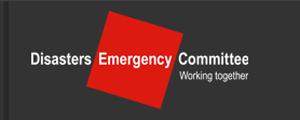 Disaster Emergency Committee