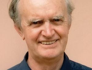 Murray Frankland