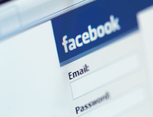 Guide to using Facebook launched