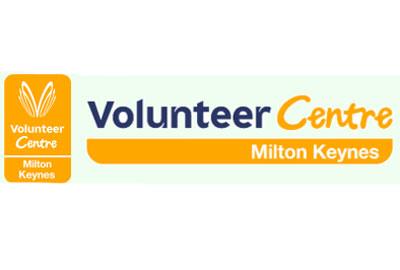 Volunteer Centre Milton Keynes