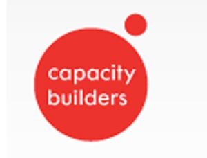 Capacitybuilders