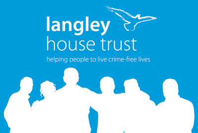 Langley House Trust