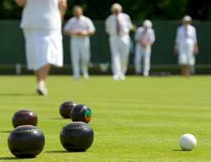 Bowls: should sports clubs be charities?