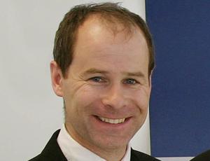 Hugo Brasher