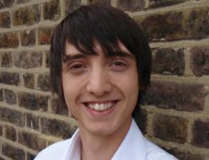 Chester Sinclare