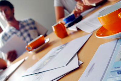 Draft guidance will help trustees with decision-making