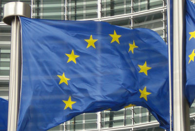 Draft European directive published