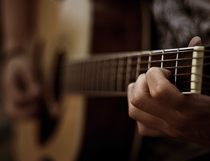 Musicians are feeling pressured into playing charity gigs