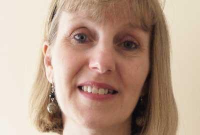 Beverly Frain