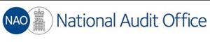 National Audit Office