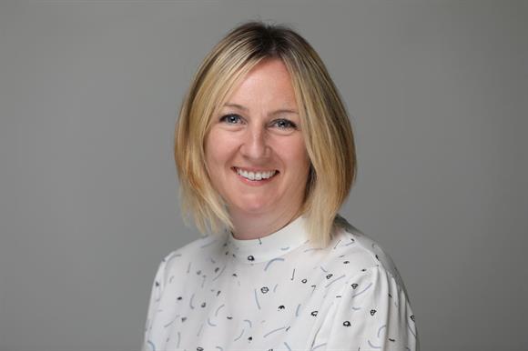 Arlene Clapham