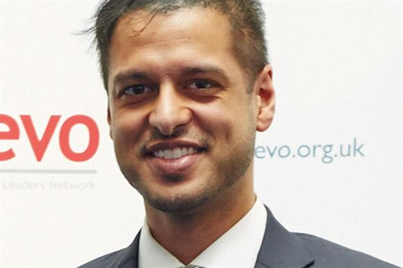Asheem Singh