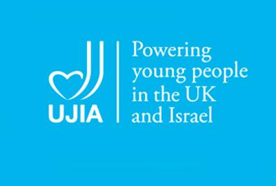 United Jewish Israel Appeal