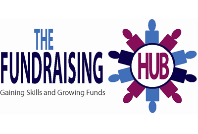 The Fundraising Hub