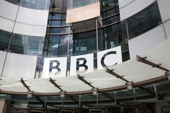 BBC to be lobbied by the group