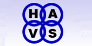 Harrow Association of Voluntary Services