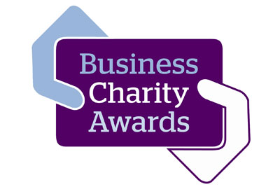 Business Charity Awards: open for applications